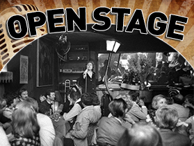 open-stage-muenchen