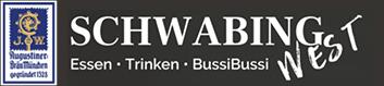 logo-schwabing-west-mobil